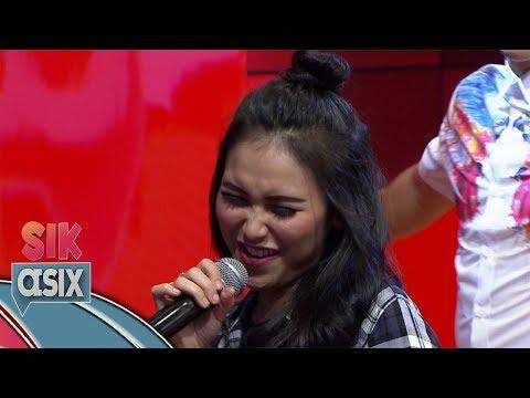 JARAN GOYANG! Ayu Ting Ting feat Tasya Rosmala  - Sik Asix (22/12)