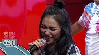 JARAN GOYANG! Ayu Ting Ting feat Tasya Rosmala  - Sik Asix (22/12) - Stafaband