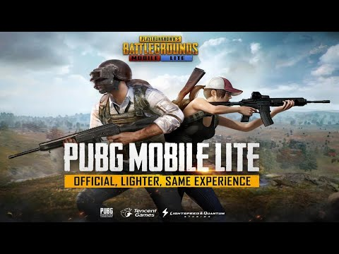 How to download pubg lite watching to paly any phone. தமிழில்