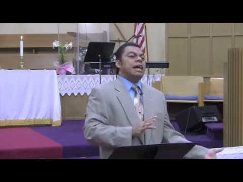 TANUMAKI  NIGHT WITH REV. PENISIMANI TONGA, Part 1.