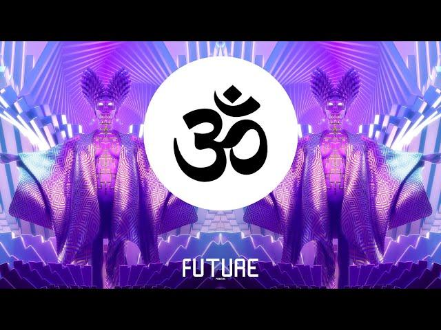 Progheim - Future