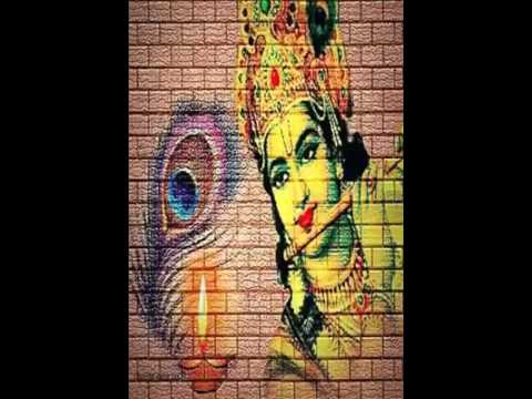 Krishna bhagvan ki best ringtones