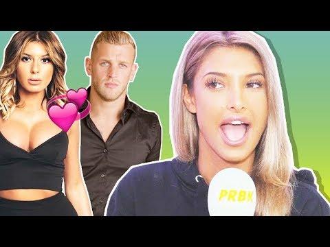 Mélanie Dedigama jalouse de Jordan et Sarah Lopez ?