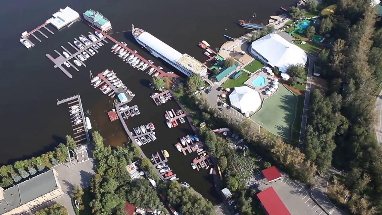 Яхт клуб в москве дмитровское шоссе стриптиз бары томска