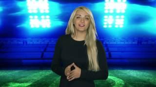 """عودة بث قناة """"النهار رياضة"""" - E3lam.Org"""