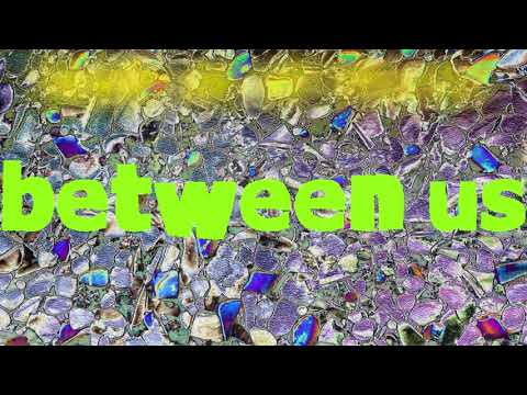 Heather Brave - Like A Wave (Official Lyric Video)