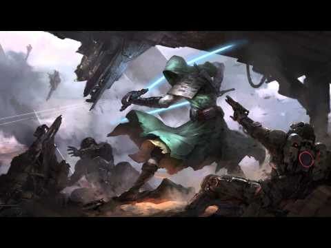 Position Music - Desolation (Tom Player - Epic Powerful Orchestral Action)