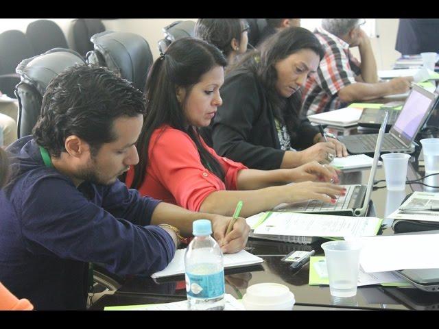 Diplomado en Gestión de Políticas Públicas para la Mejora de la Seguridad Alimentaria en Honduras