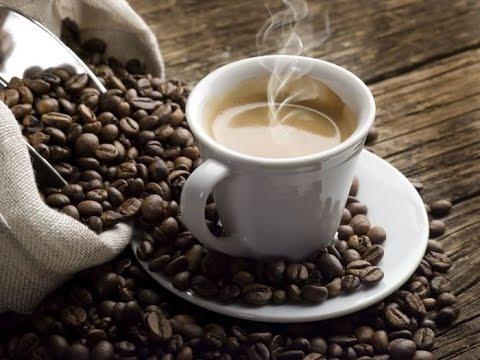 картинки кофе чай