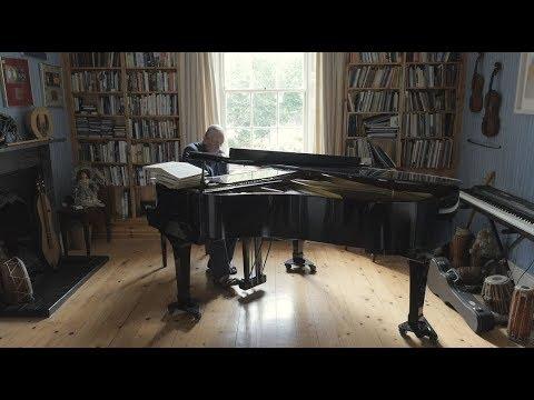 Micheal O Suilleabhain 'An Buachaill Caol Dubh' | RTÉ National Symphony Orchestra