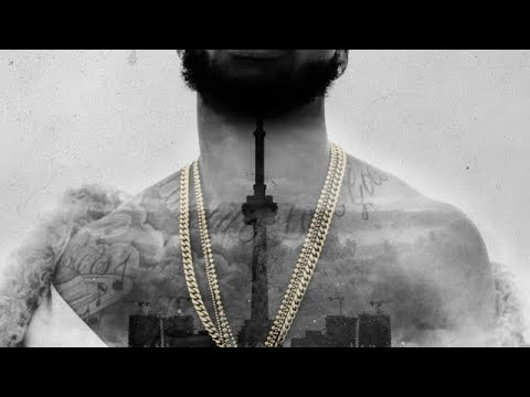SOS Instrumental Tory Lanez x Future Type Beat Prod  Dre Minor