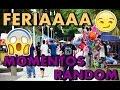 PLAZA Y MOMENTOS RANDOMS wexd | Rubio Gamer