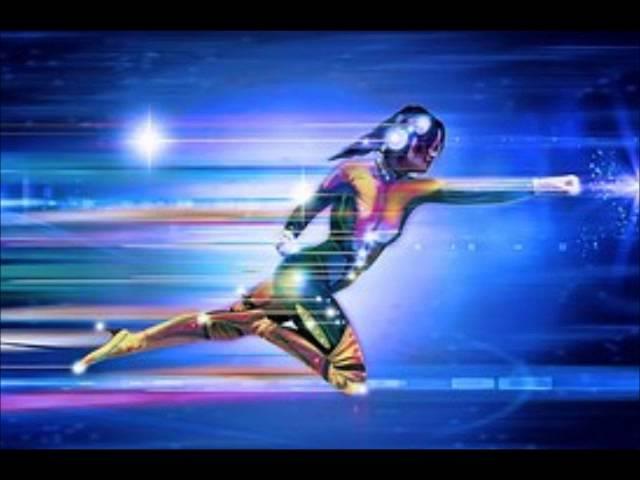 Jogging Remix - Best Song 2016 jogging music