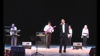 Валерий Мастрюков - Повезет не повезет.MP4