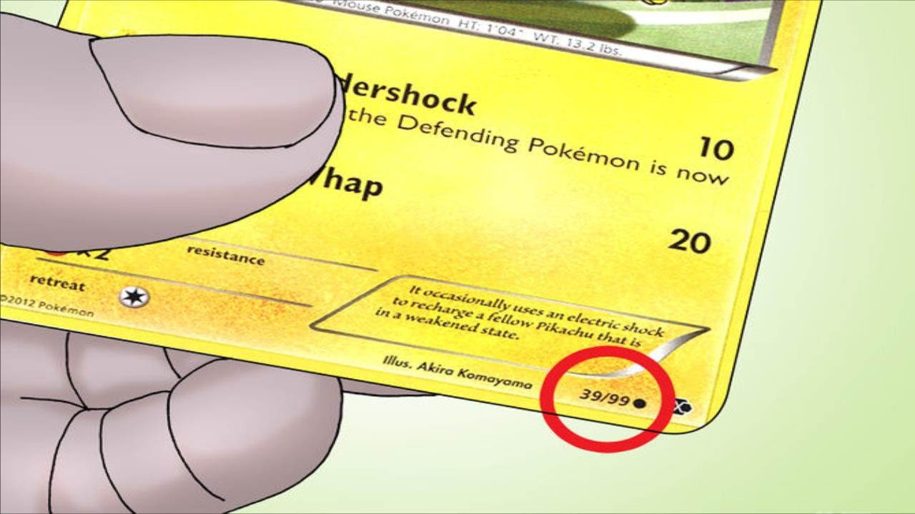how to change the language in pokemon