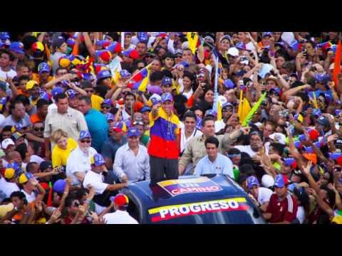 Venezuela Somos Todos.mp3