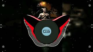 Swarya Sakshak Sambhaji Soundcheck Free MP3 Song Download 320 Kbps