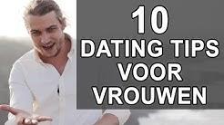 10 Dating Tips Voor Vrouwen Die Je Zou Moeten Weten