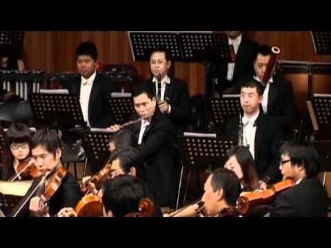 Avalon und Camelot作曲毛为国Mao Wei Guo阿瓦隆岛和卡莫劳特城