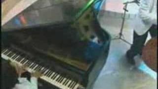 El Negrito del Batey - Joseito Mateo