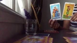 Gemini July pick a card reading🎁🎁