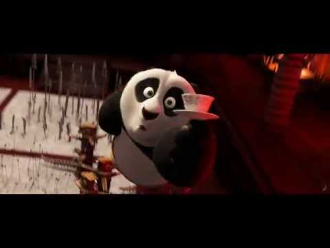 Смотреть мультфильм кунг фу панда 3 в хорошем качестве hd 720 бесплатно
