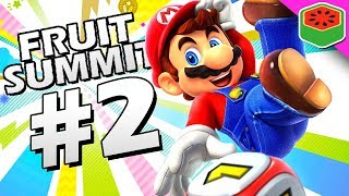 """I'll See You In The Finals!"" 