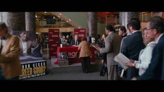Wall Street Money Never Sleeps - Trailer #2 [HD]