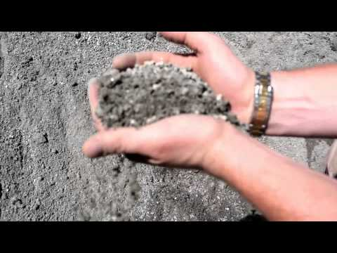 Septic Fill (K-4) for Sale in NJ & NY | Best Prices & Quick Delivery