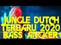 DJ JUNGLE DUTCH TERBARU 2020 JANGAN PERNAH BERUBAH FULL BASS