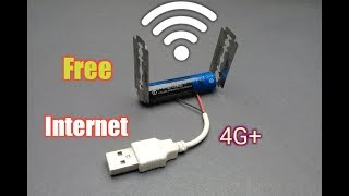 get free internet without sim card and wifi router free internet technology - new ideas for 2019
