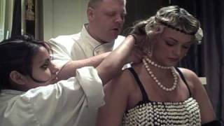 GWFCC TV: Sweet Charity Fashion Show Thumbnail