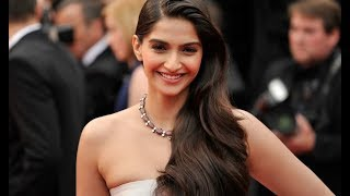 How Sonam Kapoor Lost her Weight