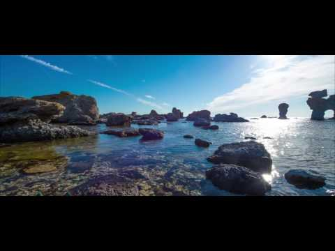 Gotland Drone Video Tour | Expedia