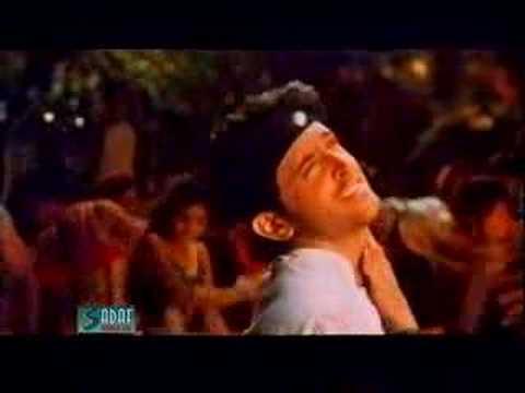 Jab Dil Miley
