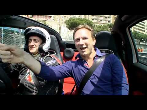 top gear guys on the 2011 monaco grand prix maybe this will a part of the new series topgear. Black Bedroom Furniture Sets. Home Design Ideas