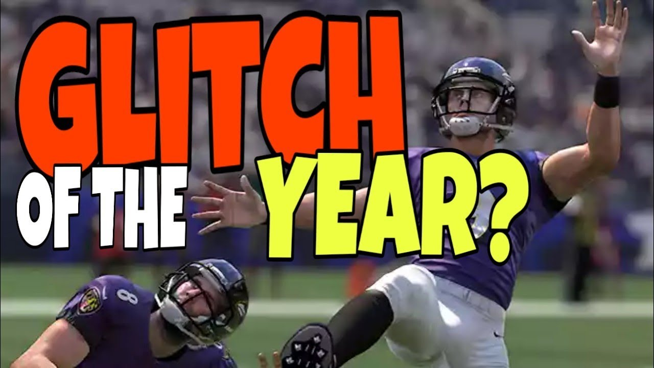 MUST WATCH! ICING GLITCH GUARANTEED TO WIN GAMES! MADDEN 19 MUT ULTIMATE TEAM GAMEPLAY TIPS & TR