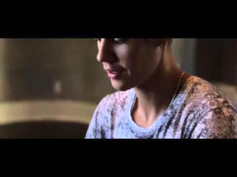 Justin Bieber- Believe Movie- Starting Piano Scene