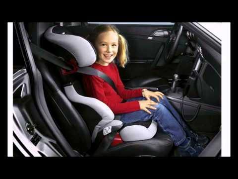 Permalink to Car Booster Seat Regulations Australia