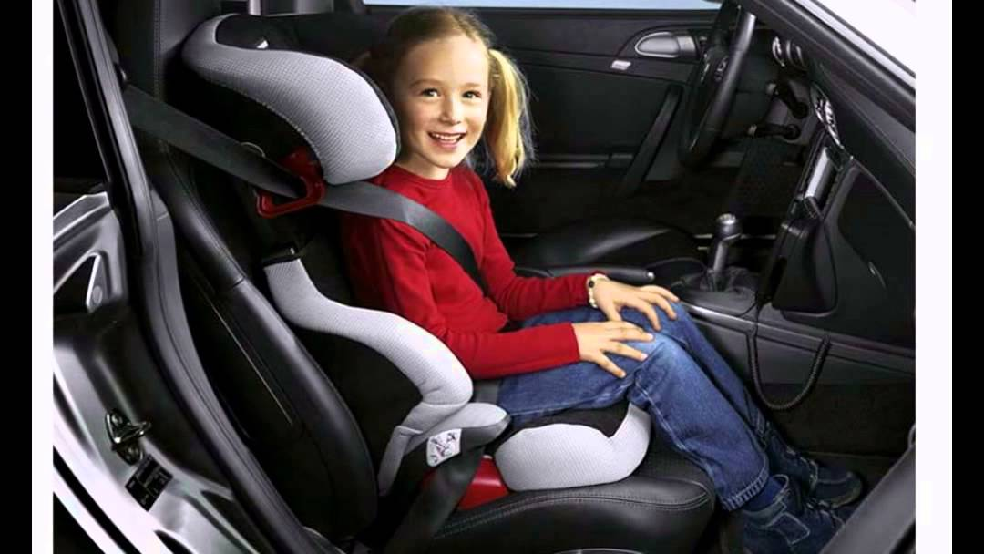 What is Child Car Seat Weight Limits - Know Child Car Seat Weight ...
