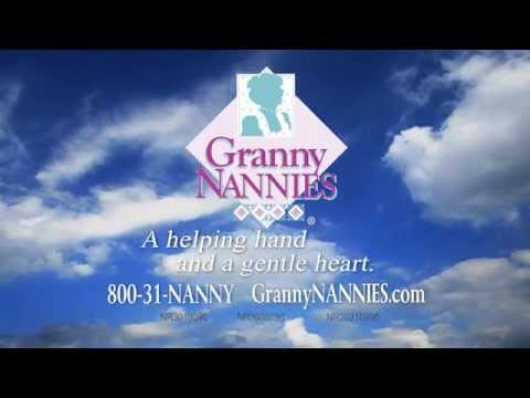 The Villages, Lady Lake, Ocala Home Health Care By Granny NANNIES