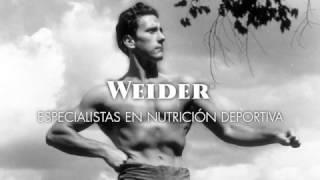 La historia de la nutrición deportiva