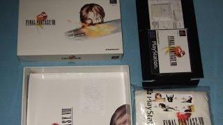 Vol. 1: CometMattis beste Rollen-& Adventure PC-& Videospiele-Sammlung!