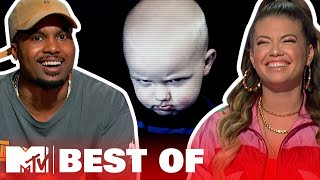Ridiculousnessly Popular Videos: Kid Edition 🧒 Ridiculousness