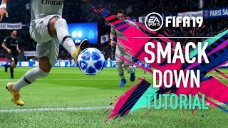 FIFA 19 | Soul Trap Combos Tutorial [PS4/XBOX ONE]