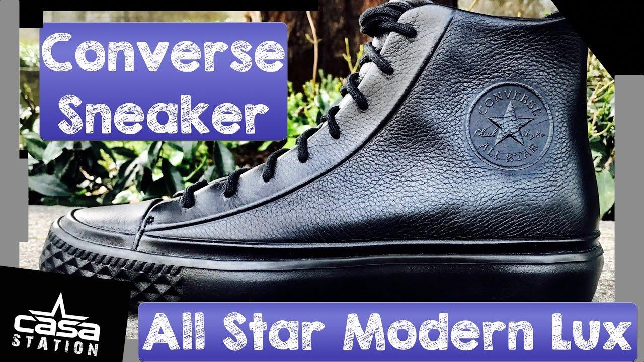 converse all star 21