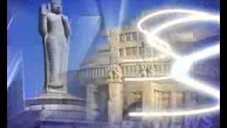 Lord Buddha Tv
