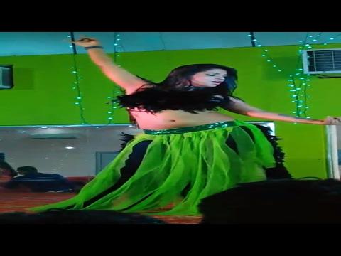 HD Bhojpuri Arkestra Payar Na Mile Top Bhojpuri Orchestra Nach Program 2017