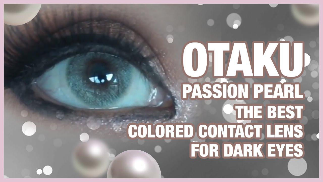 d472bcdb726  REVIEW  Otaku Passion Pearl