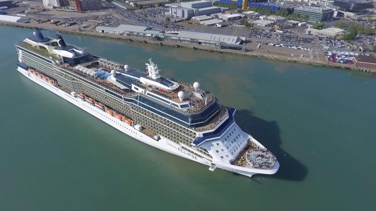 Cruise Destinations Around the World | Celebrity Cruises